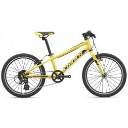 ARX 20-M20-lemon yellow/black