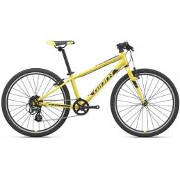 ARX 24-M20-lemon yellow/black