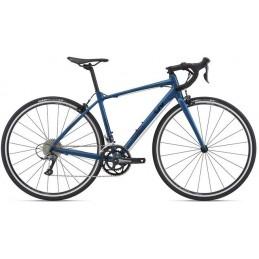 Avail 2-M21-M Grayish Blue