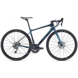 Avail Advanced Pro 2-M20-S-chameleon blue