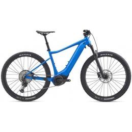 Fathom E+ 0 Pro 29er-M20-M-electric blue/cyan