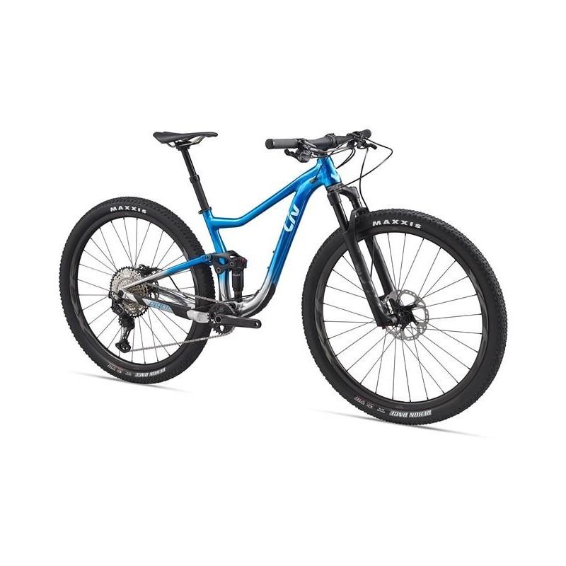 Pique 29 1-M20-S-blue HP