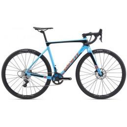 TCX Advanced Pro 2-M20-XL-olympic blue