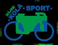 Kola Sport Hájek